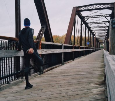 adult-architecture-athlete-boardwalk