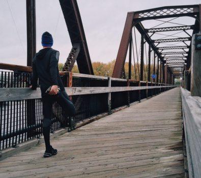 adult-architecture-athlete-boardwalk